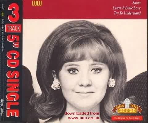 lulu divorced singles 'boom bang-a-bang' was a winner, though three other songs, from spain, the netherlands, and france, tied with lulu on 18 votes each shortly before her eurovision appearance lulu married maurice gibb of the bee gees, but they divorced in 1973.